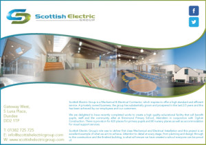 011215-Scottish-Electric-Group