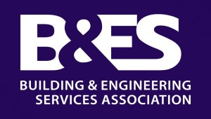 BES Logo Without Text mobile